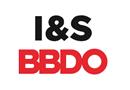 株式会社I&S BBDO