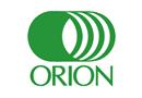 株式会社オリオン