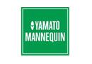株式会社ヤマトマネキン・イースト