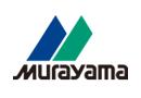 株式会社ムラヤマ