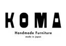 株式会社KOMA