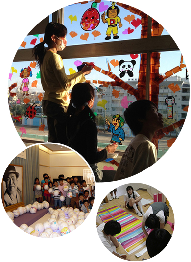 05-02-1-d_school_top